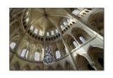 La Cathédrale de Soissons