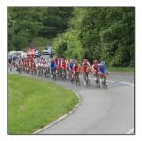 Tour de Picardie 2007