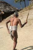 in Laju