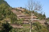 Kheti village