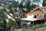 House in Lapnan