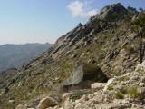 Encontro Iberico de Montanhismo (24 e 25/03/2007)