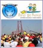 17ª Meia Maratona Lisboa (18/03/2007)