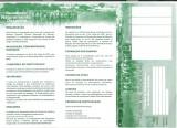 Passeio de Cicloturismo de Sarilhos Grandes - 9h00 (22/07/2007)