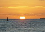 Sunset, Key West 02