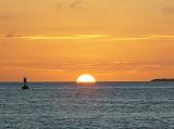 Sunset, Key West 03
