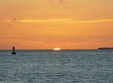Sunset, Key West 04