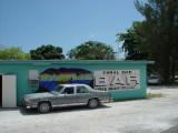 Coral Isle Bar