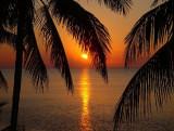 Sunrise, Key West,10-22-03