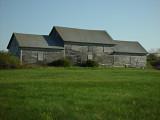Laudholm Farm, Wells
