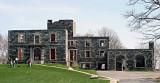 Goddard Mansion, Cape Elizabeth