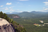 Cathedral Ledge, Conway