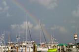 Rainbow, Key West