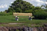 Parson's Way. Kennebunkport