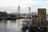 State Pier, Portsmouth