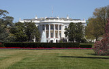 The White House 02