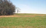 Gettysberg Confederate-Battery
