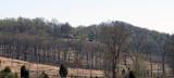 Gettysberg Union-Position, Little Roundtop
