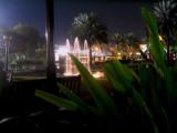 Irish Village - Dubai 4