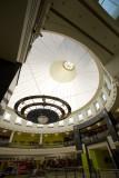 Deira City Centre 1