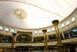 Deira City Centre 3