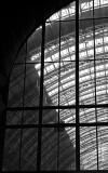 Hauptbahnhof 06