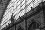 Hauptbahnhof 08