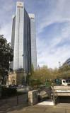 Frankfurt Central 24