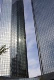 Frankfurt Central 21