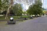 Frankfurt Central 12
