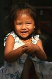 Aux alentours de Siem Reap - Cambodge