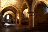 Caves du château de Vianden