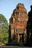 Preah Kô