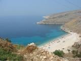 Southern Albania.jpg