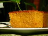 Karamel Tape Cake