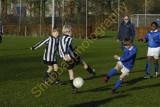 Houten and Utrecht Feb 3 2007 in Houten