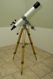 Mayflower - 76.2mm 910mm