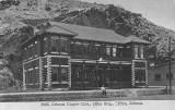 Arizona Copper Company Clifton