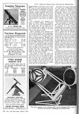 Sky & Telescope March 1956 Clarke Harris Article