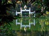 Los Angeles/Lake Shrine