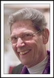 Bill-Setman.jpg