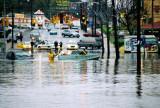 rainy days and cars don't float! 23 par 06