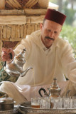 Agadir-IMG_0308.JPG