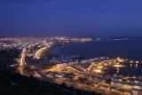 Agadir_IMG_0122.JPG