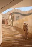 Casablanca_3617.jpg