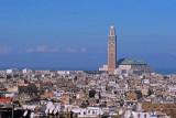 Casablanca_3663.jpg