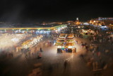 Marrakesh_0640.jpg