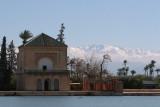 Marrakesh_1310.jpg
