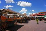 Marrakesh_4177.jpg