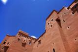 Ouarzazate_0433.jpg